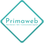 Primaweb, Agence Web à Toulouse